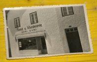 Gabl Haus