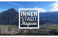 Innenstadtmagazin Herbst 2018