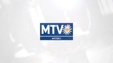 Munde TV_KW37_2018