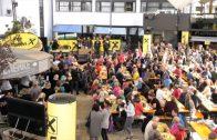 Raika Fest Telfs