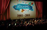 15 Jahre Kino Imst