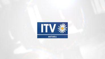 Imst TV KW41 2018