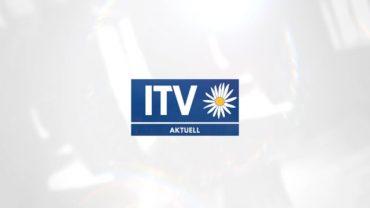 Imst TV_42_2018