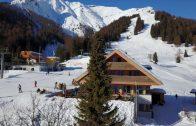 Kooperation Telfer Bad und Imster Bergbahnen