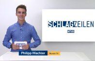 Kurznachrichten_Telfs_KW41_2018