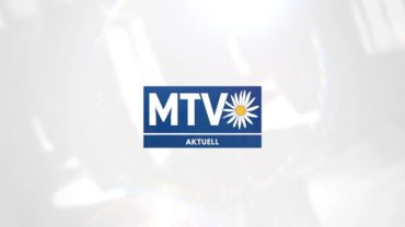 Munde TV_42_2018