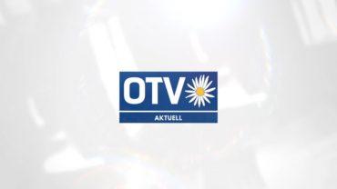 OTV_42_2018