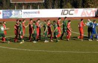 Sportstudio SC Sparkasse Imst : St Johann