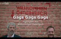 Stermann & Grissemann_ArtClub