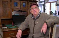 50 Jahre Stadt Landeck – Hubert Walterskirchen