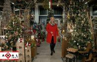 Canal Weihnachten