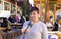 Martinimarkt Oberhofen
