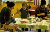 Ankünder Kinderstube Pfaffenhofen