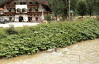 Gasthaus zur Bruecke – Leutasch