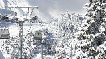 Pistencheck Skigebiet Hochimst