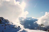 Skitag in Fiss mit Intersport Pregenzer
