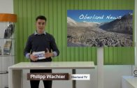 Oberland News_KW06_2019