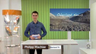 Oberland News_KW07_2019