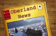 Oberland News_KW08_2019