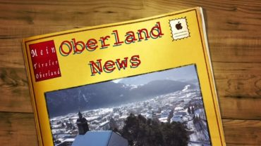 Oberland News_KW08_2019