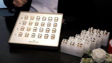Uhren & Juwelen Winkler