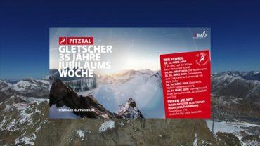 HD Ank 35 Jahre Pitztaler Gletscher Jubiläumswoche
