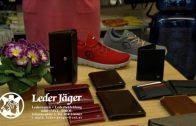 HD Leder Jäger Spot 2