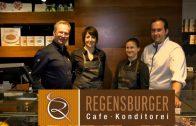 HD Regensburger Spot 2
