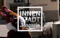 Innenstadtmagazin Nr. 3