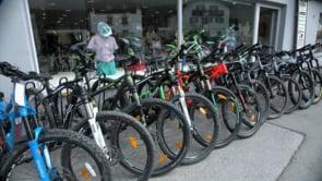 Pregenzer Bike and Sports Prutz
