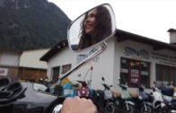 Snow & Bike Schmidt