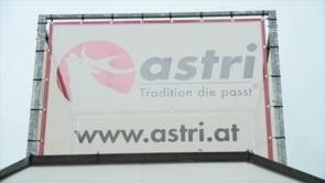 Astri Mode