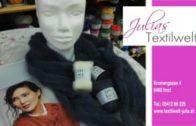 Julis Textilwelt
