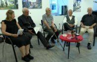 45 Jahre Galerie von Hörmann