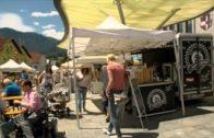 Ank Kunsthandwerksmarkt