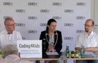 Coding4Kids Imst