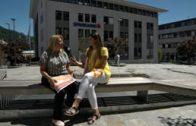 Interview mit Tatjana Stimmler