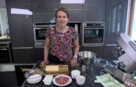 Schnelle Küche mit Sabine Huber
