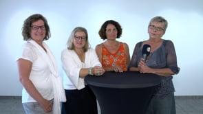 Ankündigung Kunststraße Imst_KW28_2019