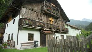 Heimatmuseum Tarrenz