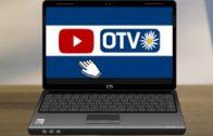 OTV YouTube