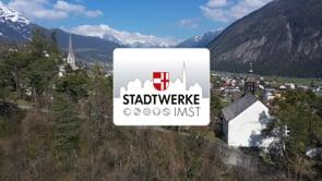 Stadtwerke Analogabschaltung_KW28_2019