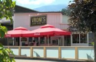 Vronis Grill_KW28_2019