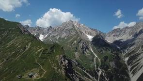 Richtiges Verhalten im Wald – Bergwacht Imst