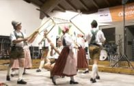 Herbstfest in Pfunds
