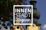 Innenstadtmagazin Jingle Herbst 2019
