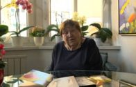 30 Jahre Kunsthand in Arzl