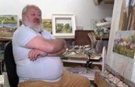 30 Jahre Kunsthand – Poschusta