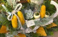 Allerheiligen bei Blumen Bair
