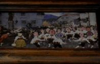 Ank. Sammlerbörse Oberland
